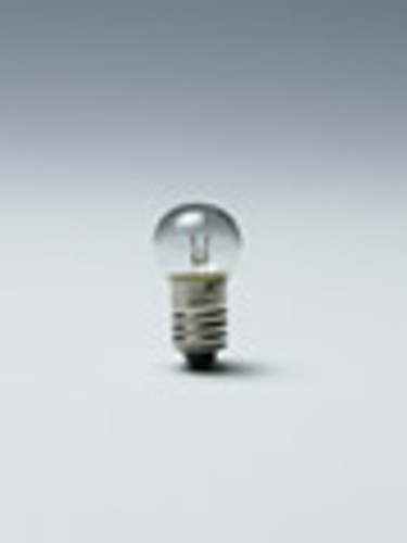605 Miniature Light Bulb  (10 Pack)