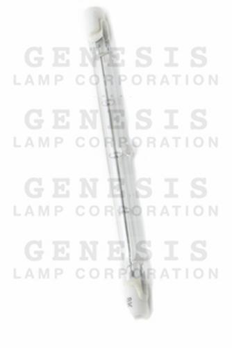 EHM Eiko ANSI Coded Light Bulb