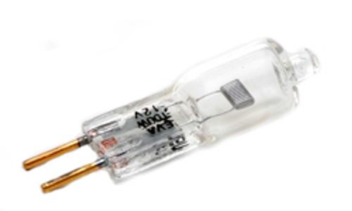 Kavo - Vicon LSII - EVA Replacement Light Bulb