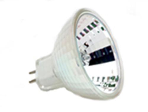 Burton - 0006004PK - DDL Replacement Light Bulb
