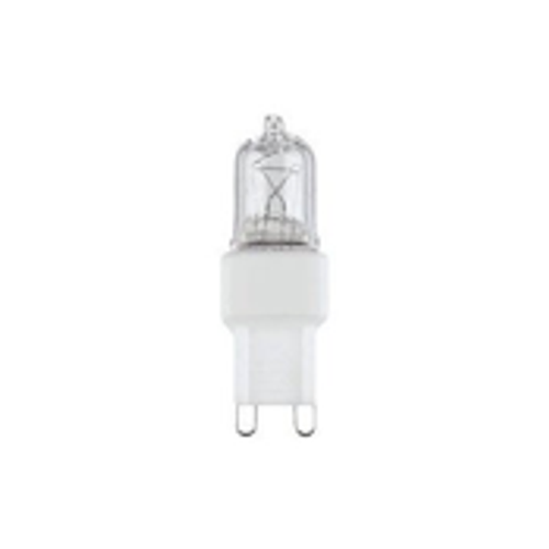 Westinghouse 40T4Q/G9/120/CD - G9 Halogen Light Bulb