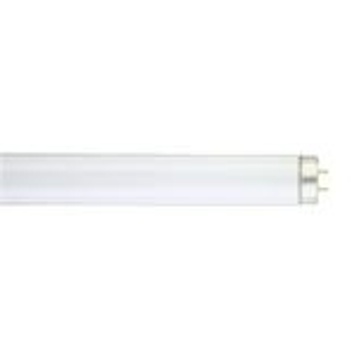 Westinghouse F40T12/CWX/2 Rapid Start Medium BiPin Linear Fluorescent Light Bulb