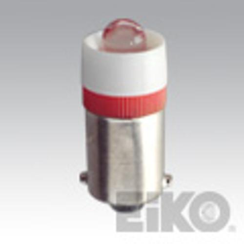 EIKO LED-120-MB-W Miniature Light Bulb