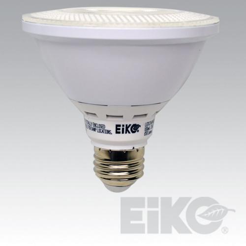Eiko LED 12WPAR30S/FL/827-DIM-G4A Light Bulb