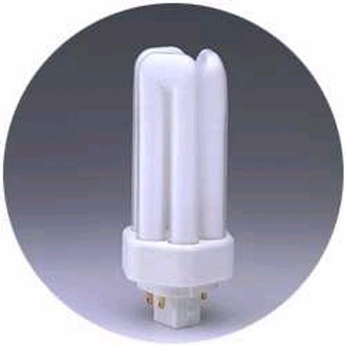 CF13DT/E/827 Compact Fluorescent Light Bulb