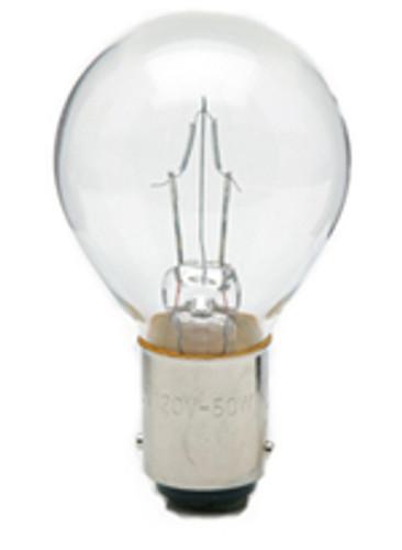 BLX  Ushio ANSI Coded Light Bulb