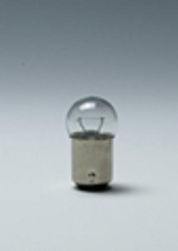 1176 Miniature Light Bulb (10 Pack)