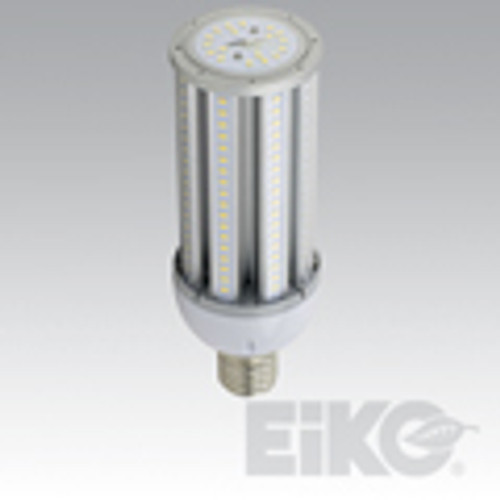 Eiko LED 54WPT50KMED-G5 HID Replacement Lamp