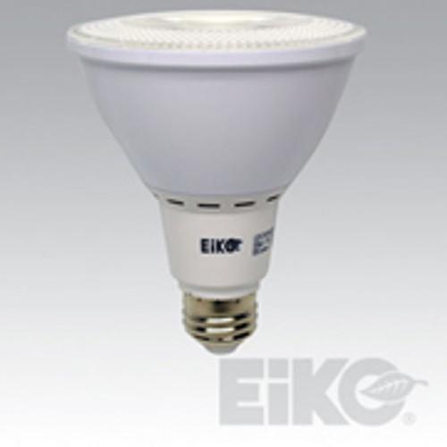 Eiko LED 11WPAR30/NFL/830K-DIM-G6 Light Bulb