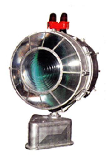 "Airport Beacon - 36"" Double & Rotating Beacon - ECS 36 TB - (Refurbished)"