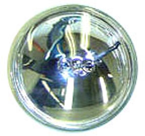 Sealed Beam Light Bulb - 48V - 250-48V77 - North American Signal