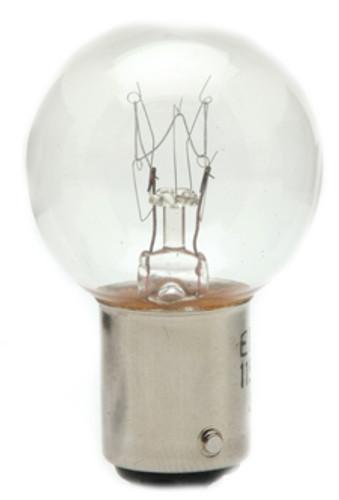 Swift - M960 - MA2201 Replacement Light Bulb