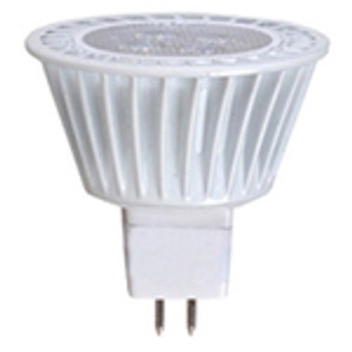 Eiko LED 7WMR16/40/827-G5 Light Bulb