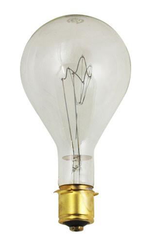 Genesis Lamp 700PS40/230V - PS-40 Code Beacon Lamp - Code 70230 - Obstruction Light Bulb