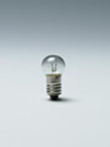 502 Miniature Light Bulb