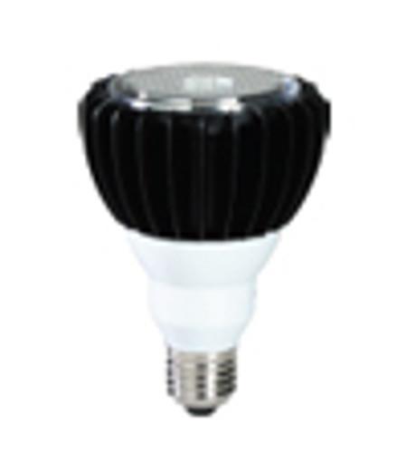 EIKO LEDP/PAR30LN-FL-60K - PAR30 LED Light Bulb
