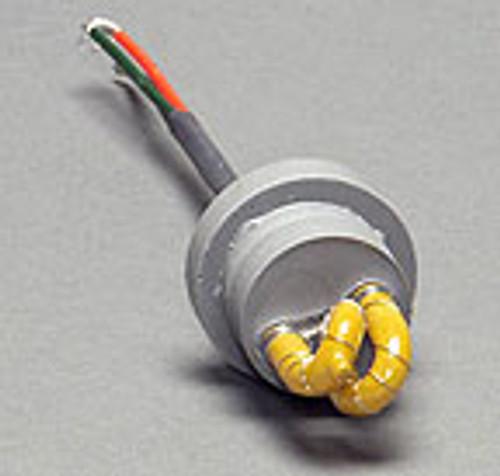 Strobe Light Bulb - Amber - STRAEPIF-77A - North American Signal