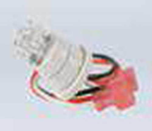 Strobe Tube - 602111-05  Light Bulb - Federal Signal