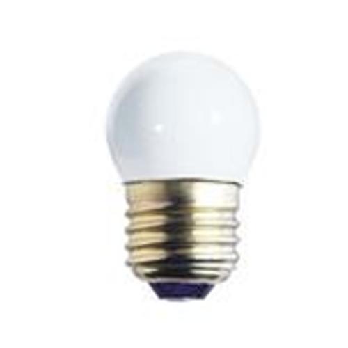 Westinghouse 7ÌÎ̴̢_S11/W/CD - S11 Incandescent Light Bulb