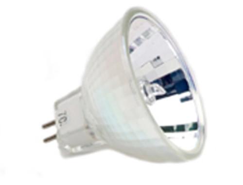 EPK Light Bulb