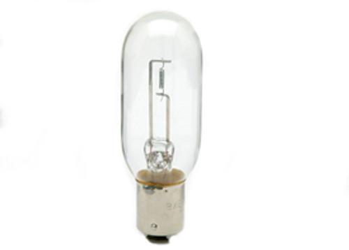 BXE Light Bulb