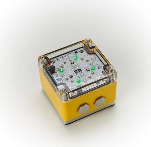 Heliport Portable Lighting System