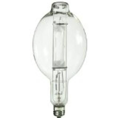 Sylvania 64431 M1500/BU-HOR Metal Halide Light Bulb
