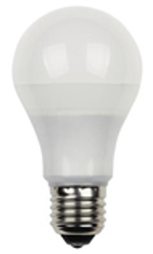 Westinghouse 9 Watt A19 Medium Base Warm White Dimmable LED Light Bulb ÌÎ̴̢̐ 03697