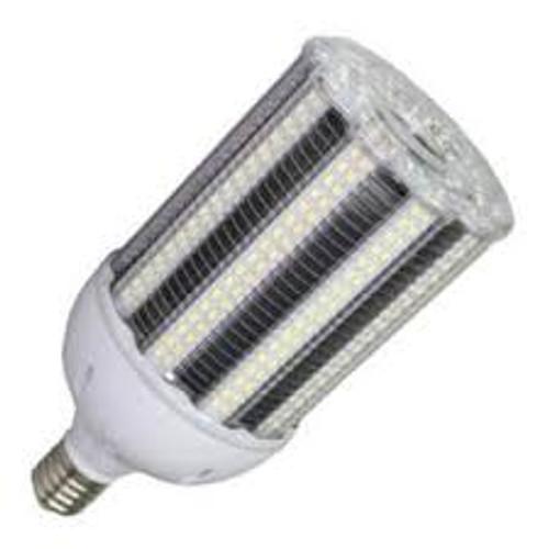 Eiko HID Omni-directional LED45WPT50KMED-G7 Light Bulb