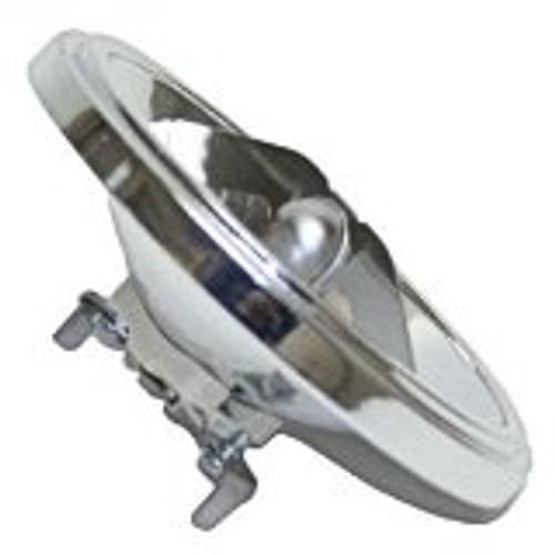 Sylvania 55105 50AR111/SSP4 12V Tungsten Halogen AR Bulb