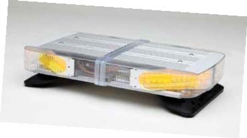 Whelen Mini Liberty II Series Light Bar IT9AAAAP