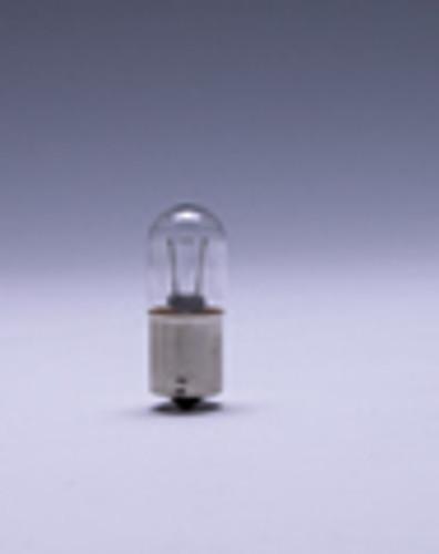5008 Miniature Light Bulb (10 Pack)