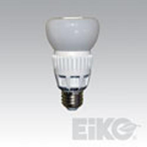Eiko LED 6WA19/240/850K-DIM-G6A Light Bulb