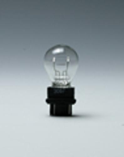 3357 Miniature Light Bulb (10 Pack)