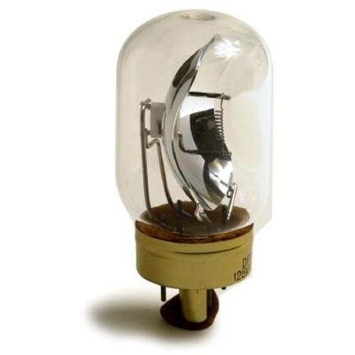 DFN Light Bulb