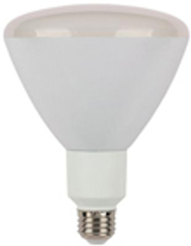 Westinghouse 12 Watt Reflector Dimmable Warm White Flood LED Light Bulb ÌÎ̴̢̐ 03162