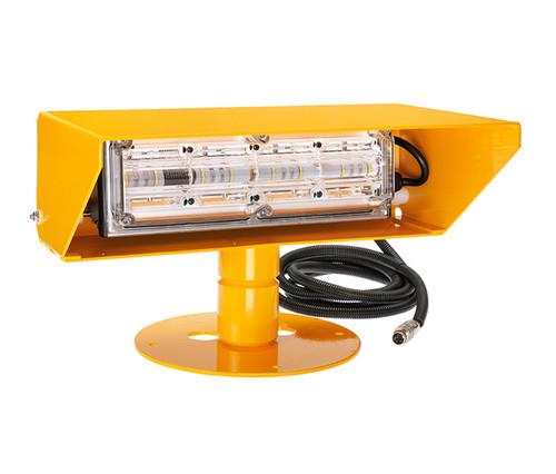 Universal DC Helipad Flood Light (AV-FL-DC)