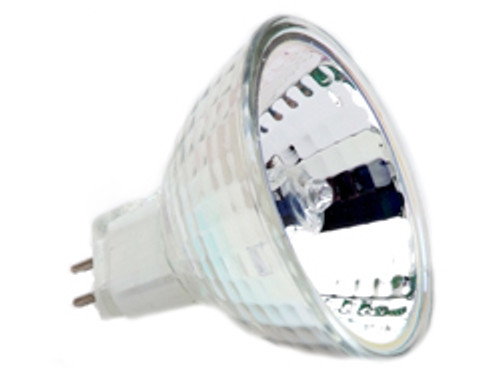 EVC Focusline Stage & Studio Light Bulb