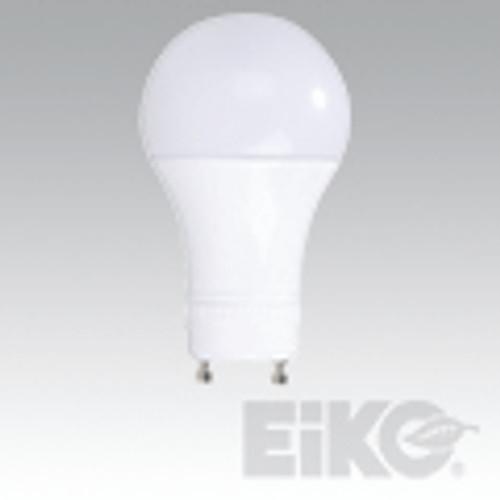 Eiko LED 15WA21/300/830K-GU24-DIM-G5 Light Bulb