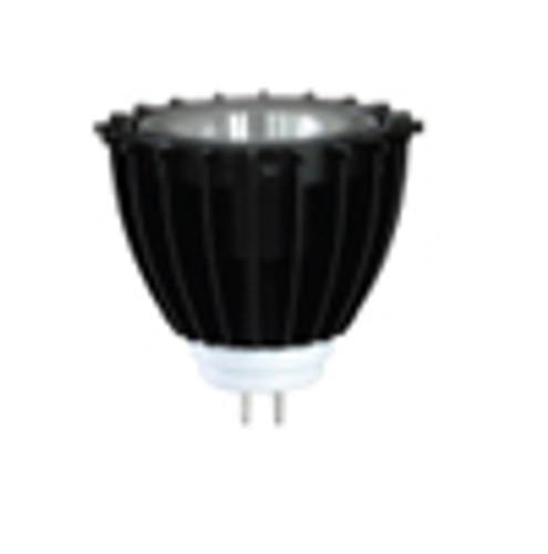 EIKO LEDP/MR16-FL-60K - MR16 LED Light Bulb
