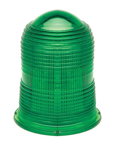 L861-G Green Lens for L861