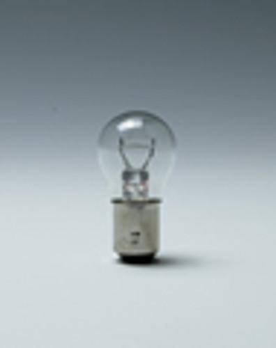 1154 Miniature Light Bulb  (10 Pack)