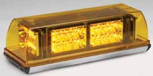Whelen Responder Series Light Bar ̴̐ R10HDMA