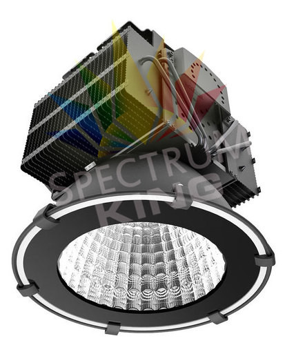 Spectrum King 300 Series LED Grow Light