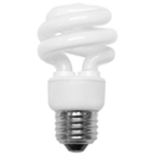 TCP 28009P Springlamp Compact Fluorescent Light Bulb