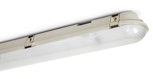 SYLVANIA LEDVANCE Vapor Tight Luminaire