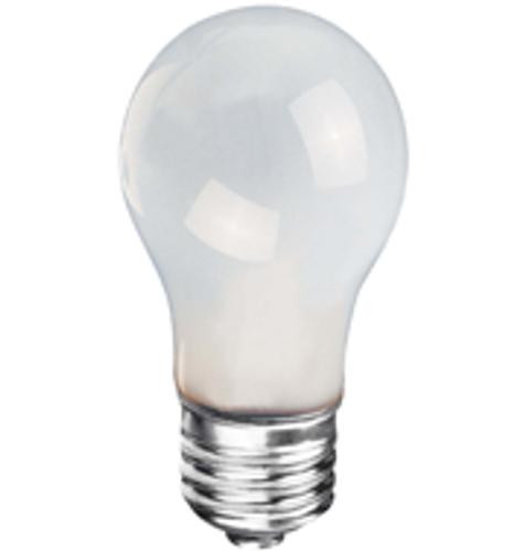 Westinghouse 40A15/F/CD - A15 Incandescent Light Bulb