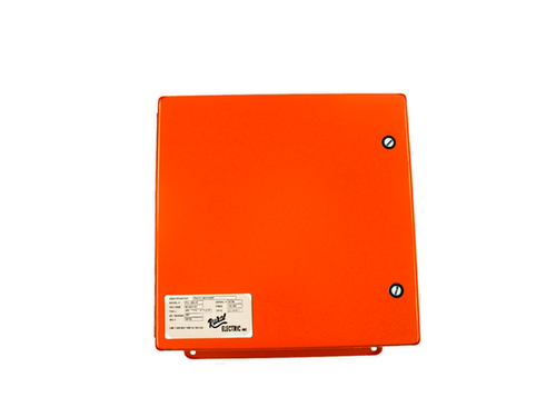 L-854 Remote lighting controller