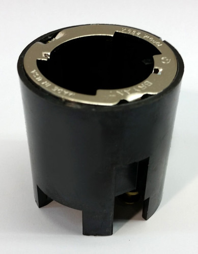 Bryant 3743R Lamp Socket