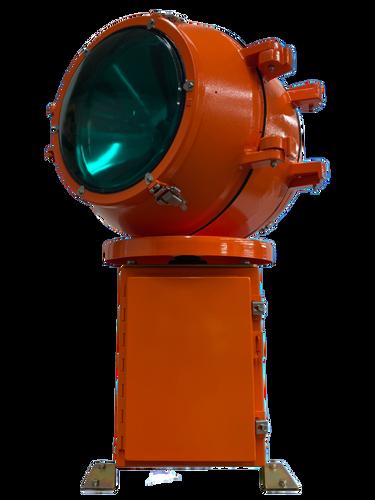 L802 Airport Rotating Beacon L802A HBM 400PS (L802A-HBM-400PS)